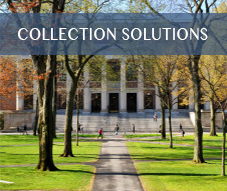 Collection Solutions